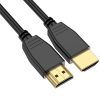 CABLE HDMI 8K 1.8M