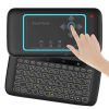 TECLADO TOUCH PAD H20