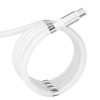 CABLE LIGHTNING TIPO C